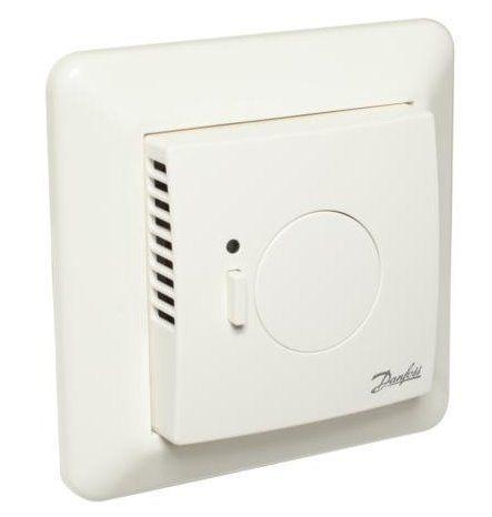 Danfoss Home Link FT Termostat