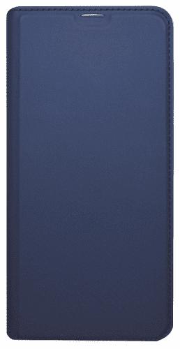 Mobilnet Metacase knižkové puzdro pre Xiaomi Redmi 5, modrá