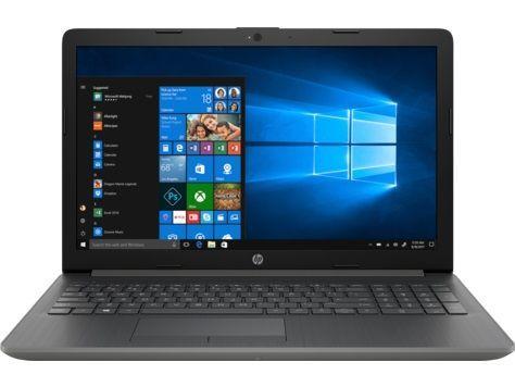 HP 15-db0045nc