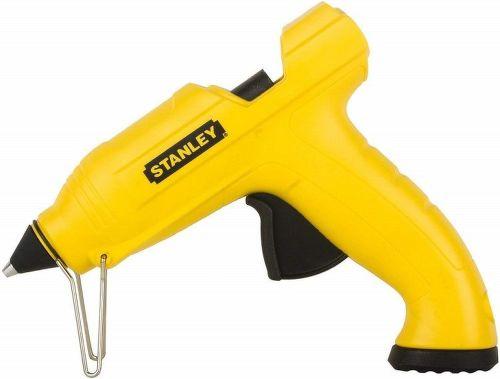 Stanley STHT6-70416 Tavná pištoľ 120W