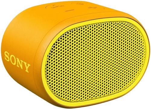 SONY SRS-XB01Y