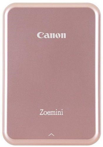Canon Zoemini ružová