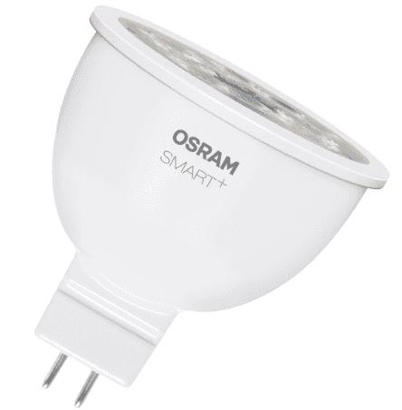OSRAM SPOT GU5