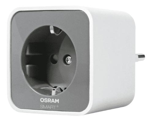 OSRAM SMART+ Plug