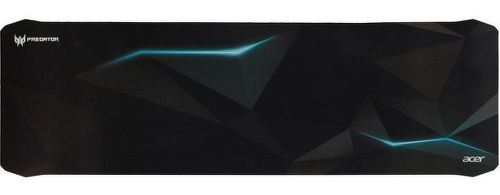 Acer Predator Spirits XL PMP720