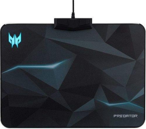 Acer Predator RGB