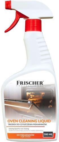 Frischer Profesional FR003, Sprej na čistenie rúr