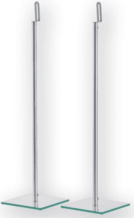SONOROUS SP 200 C-SLV