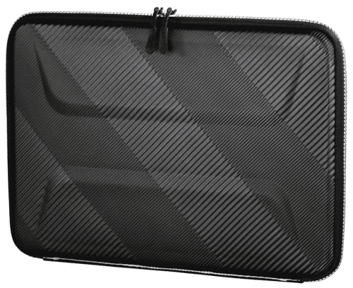 "Hama Protection 101793 puzdro na notebook 13,3"" čierne"