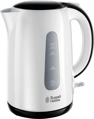 Russell Hobbs 25070-70RH My Breakfast