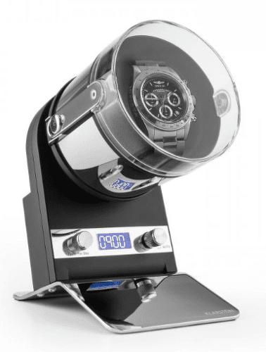 Klarstein Montreaux, stojan na hodinky