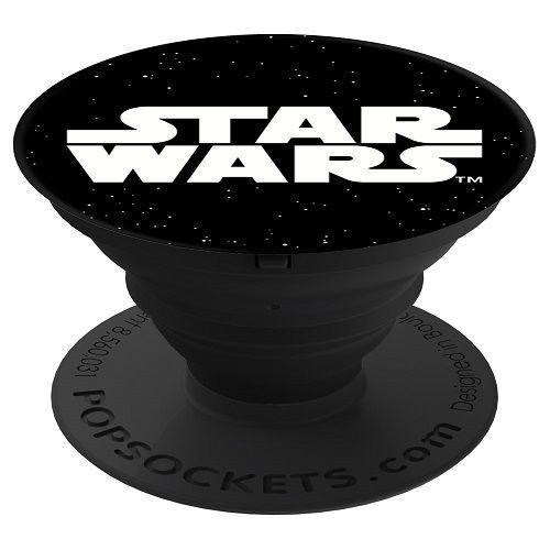 PopSockets držiak na smartfón, Star Wars Logo