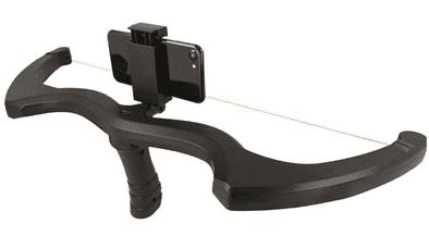 Forever AR Hunter GP-300, VR zbraň