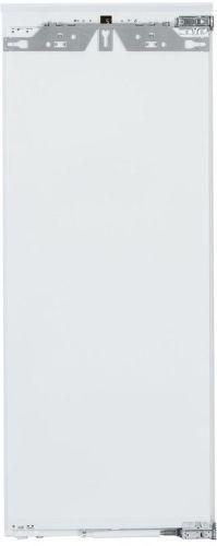 LIEBHERR IKBP 2760, Vstavaná jednodverová chladnička