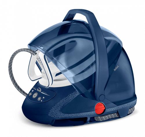 Tefal GV9591E0 Pro Express Ultimate Care - Parný generator