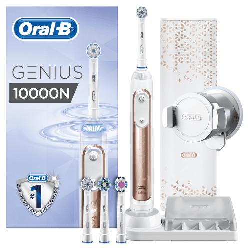 ORAL-B GENIUS 10000 RG