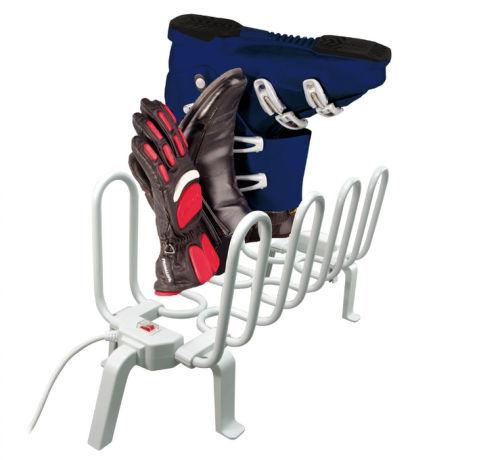 ORAVA SW-470, elektricky radiator na obuv a rukavice
