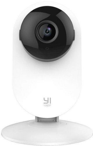 Xiaomi YI Home IP 1080p