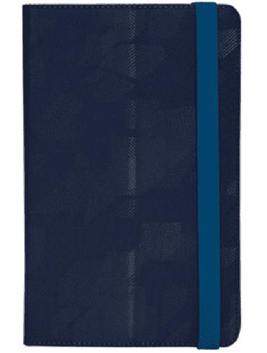 """Case Logic Surefit puzdro na tablet 7"""" modré"""