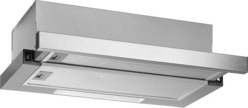 Concept OPV3560ss, nerezový vstavaný digestor