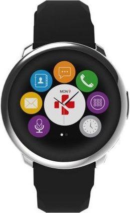 smartwatch-mykronoz-zeround-negro-plata (1)
