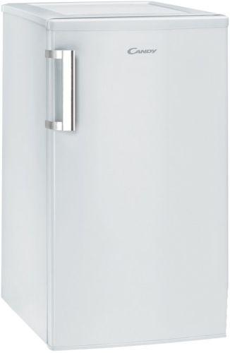 CANDY CCTUS 482WH - biela skriňová mraznička