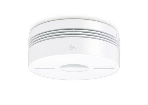 EVE SMOKE smart detektor