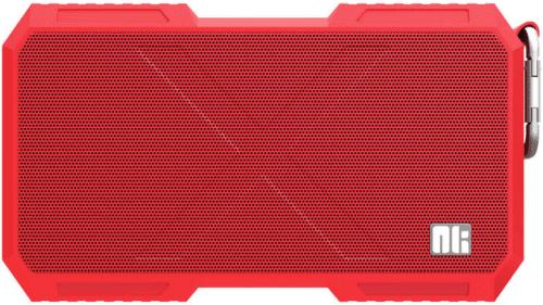 NILLKIN X-Man RED