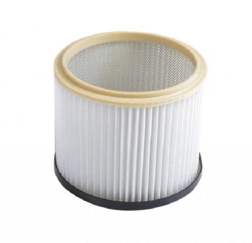 HECHT EKF 1009 hepa filter