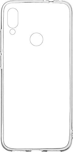 Winner TPU puzdro pre Xiaomi Note 7, transparentná