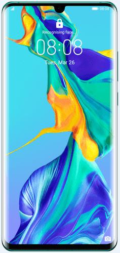 fb456f251 Huawei P30 Pro 128 GB fialový | Nay.sk
