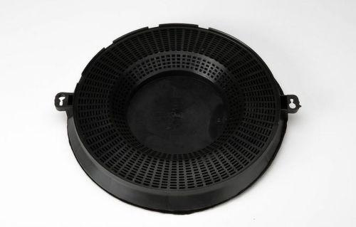 Elica CFC0140064 MOD 48 uhlíkový filter