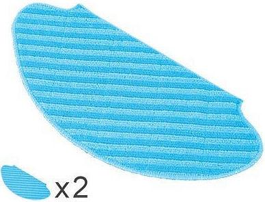 ROWENTA ZR690202