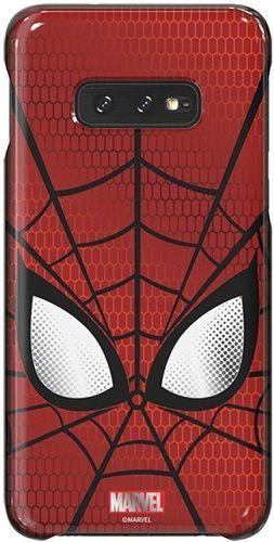 Samsung Marvel puzdro pre Samsung Galaxy S10e, Spider-Man
