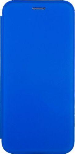 Winner Evo knižkové puzdro pre Xiaomi Redmi Note 7, modrá