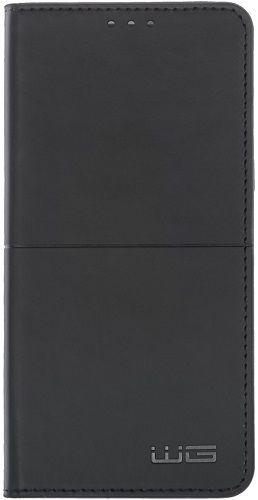 Winner flipové puzdro pre Xiaomi Redmi 7, čierna