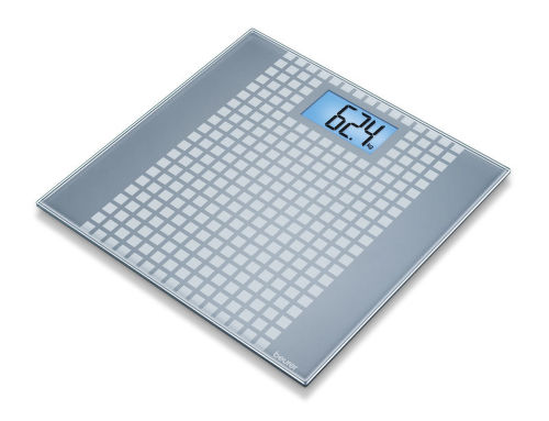 BEURER GS 206, Osobná váha