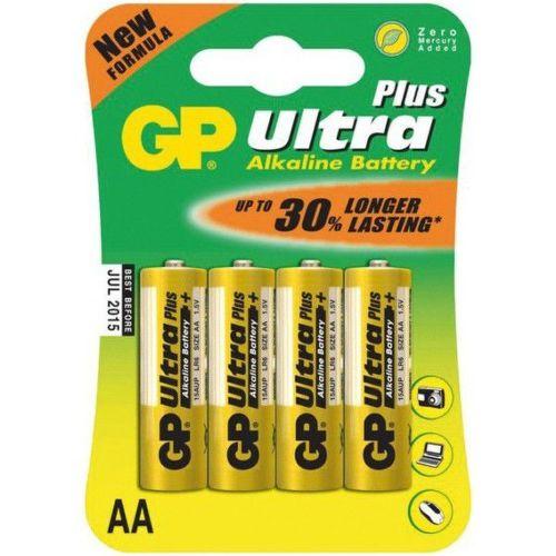 GP 15AUP LR6 B1721