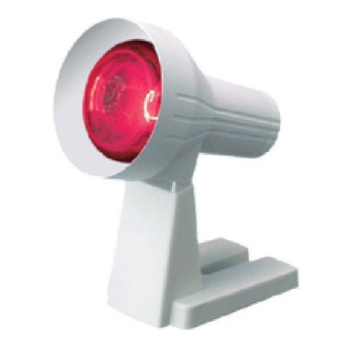 SCHOTT IL 808, infralampa