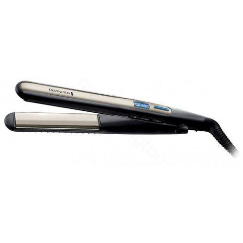 REMINGTON S6500, zehlicka na vlasy