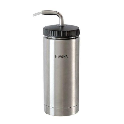 NIVONA NICT 500, Termoska