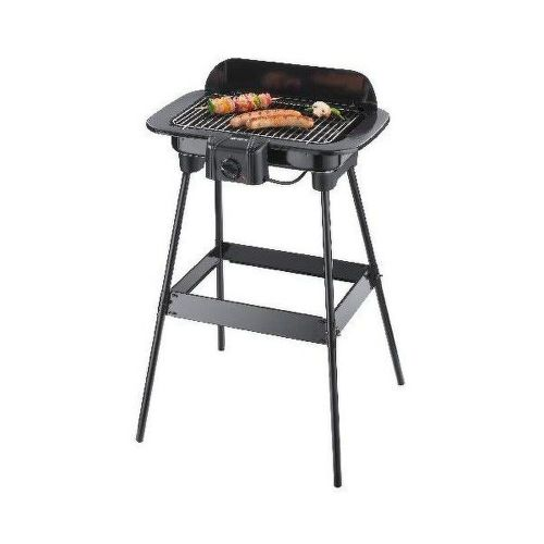 SEVERIN PG8521, Gril Barbecue
