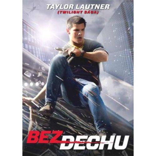 DVD F - Bez dychu