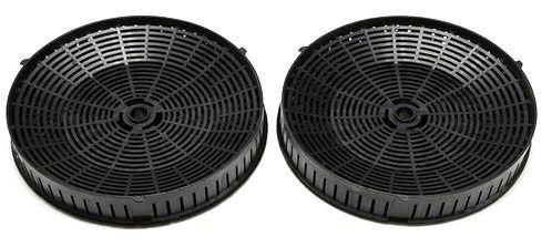 ELICA CFC0038668, uhlíkový filter