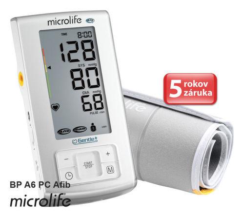 microlife-bp-a6-pc