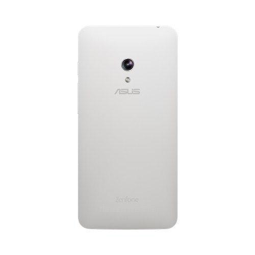 ASUS ZEN CASE púzdro pre ZenFone 5, biele