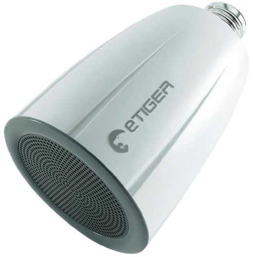 eTiger Bluetooth Audio A0-CL01