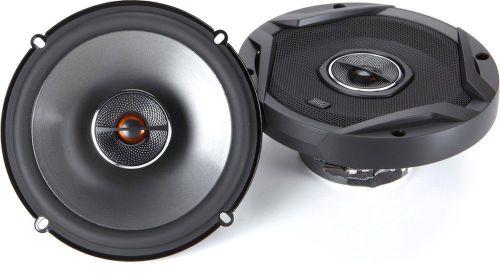 JBL GX602 - koaxiálne repro 16.5 cm