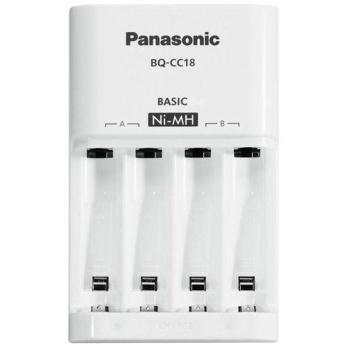 Panasonic MQN04