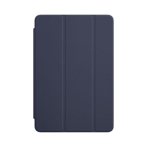 APPLE iPad mini 4 Smart Cover - Midnight Blue MKLX2ZM/A